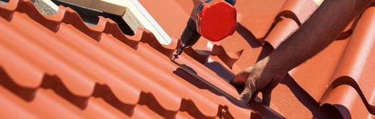 save on Oxfordshire roof installation costs